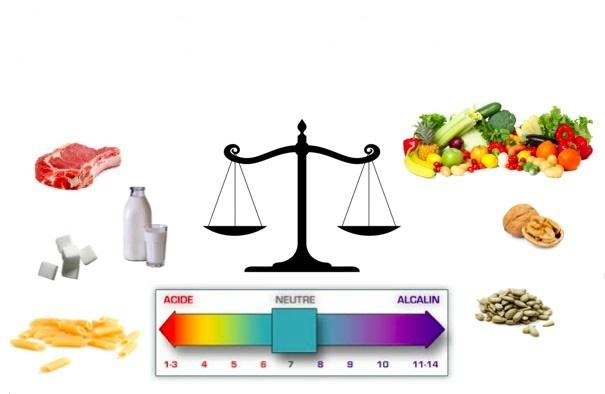 equilibrea acido-basique.jpg