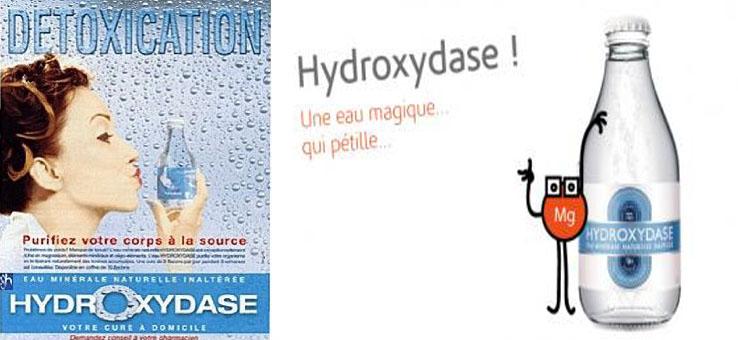 hydroxydase diana parisi naturopathe.jpg