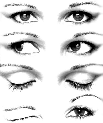 yoga des yeux2